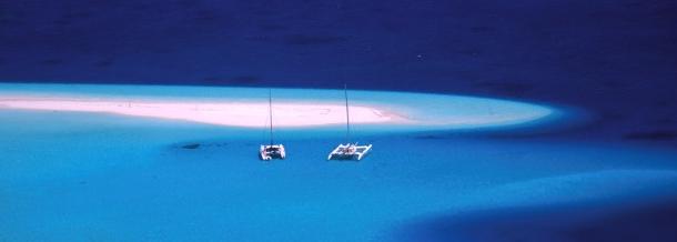 NC lagoon