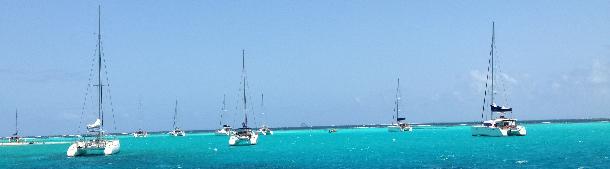 bahamas-540